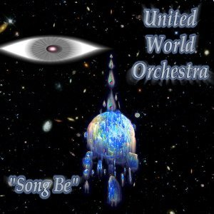 UNITED WORLD ORCHESTRA 歌手頭像