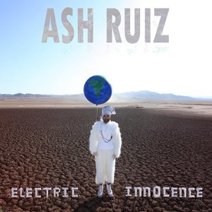 Ash Ruiz