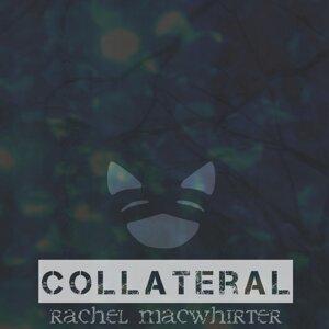 Rachel Macwhirter