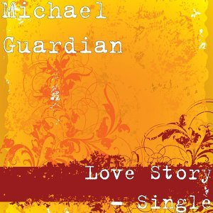 Michael Guardian 歌手頭像