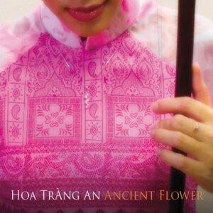 Hoa Trang An アーティスト写真