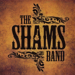 The Shams Band 歌手頭像