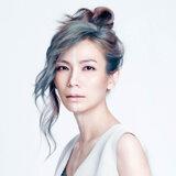 陳惠婷 (Chen Hui Ting)