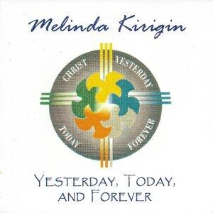 Melinda Kirigin-Voss 歌手頭像