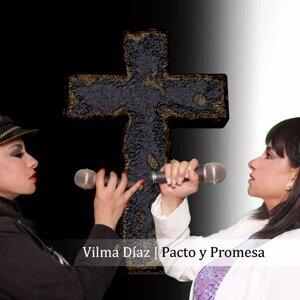 Vilma Diaz 歌手頭像