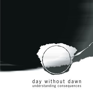 Day Without Dawn 歌手頭像