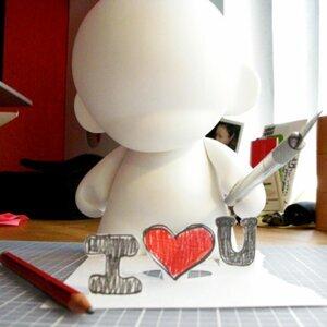 Paper View アーティスト写真