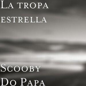 La Tropa Estrella 歌手頭像