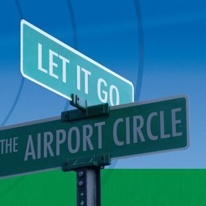 The Airport Circle 歌手頭像
