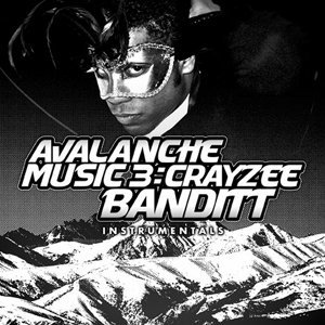 Crayzee Banditt