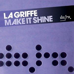 La Griffe 歌手頭像
