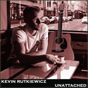 Kevin Rutkiewicz 歌手頭像
