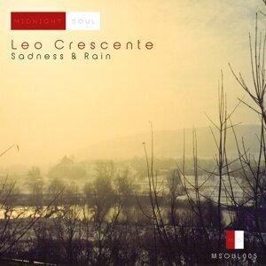 Leo Crescente 歌手頭像