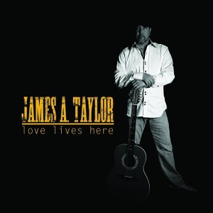 James a Taylor 歌手頭像
