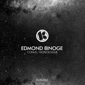 Edmond Binoge