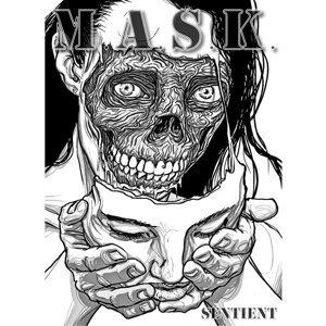 M.A.S.K. 歌手頭像