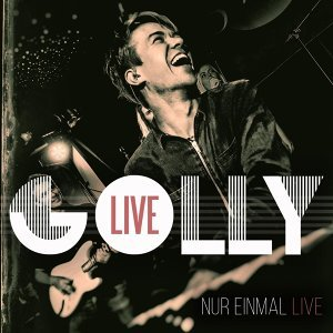 Golly 歌手頭像