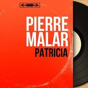 Pierre Malar アーティスト写真