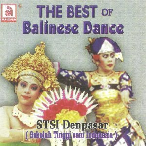 Stsi Denpasar 歌手頭像