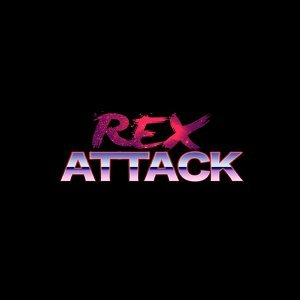 Rex Attack アーティスト写真