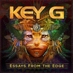 Key G