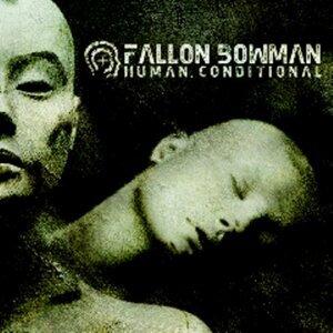 Fallon Bowman 歌手頭像