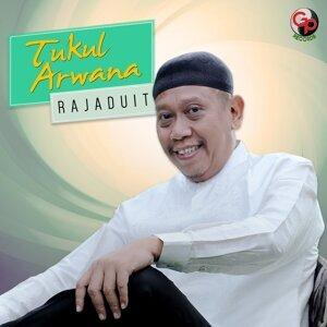 Tukul Arwana 歌手頭像