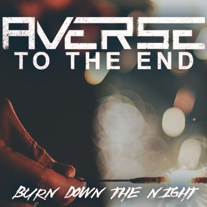 Averse to the End 歌手頭像