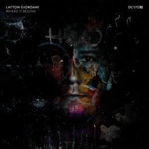 Layton Giordani
