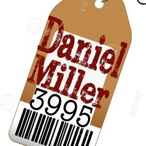Daniel Miller 歌手頭像