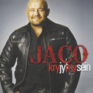 Jaco 歌手頭像