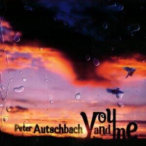 Martin Kolbe, Peter Autschbach 歌手頭像