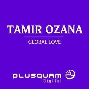 Tamir Ozana 歌手頭像