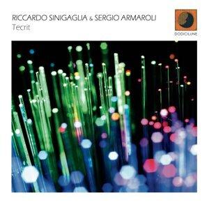 Riccardo Sinigaglia, Sergio Armaroli アーティスト写真