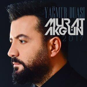 Murat Akgün 歌手頭像