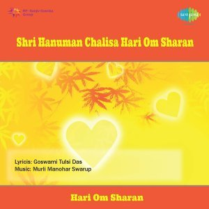 Hari Om Sharan, Pradeep Chatterjee, Surinder Kohli, Ambar Kumar 歌手頭像