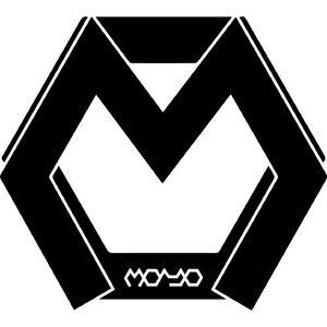 Moyo 歌手頭像
