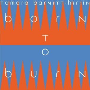 Tamara Barnett-Herrin 歌手頭像