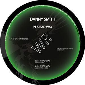 Danny Smith 歌手頭像