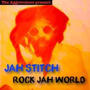 Jah Stitch
