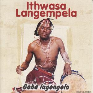 Ithwasa Langempela 歌手頭像