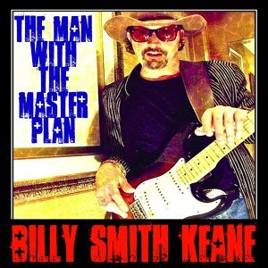 Billy Smith Keane 歌手頭像
