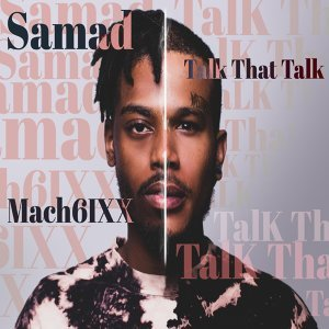 Samad, Mach6ixx