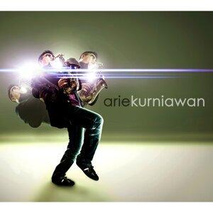 Arie Kurniawan 歌手頭像
