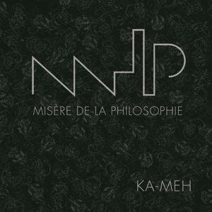 Misère De La Philosophie 歌手頭像