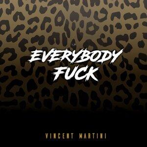 Vincent Martini 歌手頭像