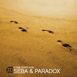 Seba, Paradox, Duo Infernale 歌手頭像