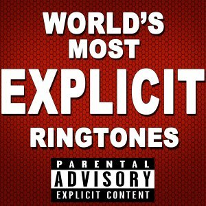 World's Most Explicit Comedy Factory アーティスト写真