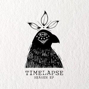 Timelapse 歌手頭像