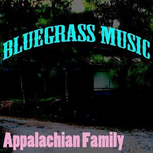 Appalachian Family 歌手頭像